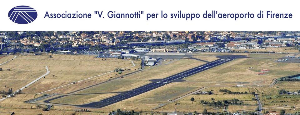 Associazione Valentino Giannotti