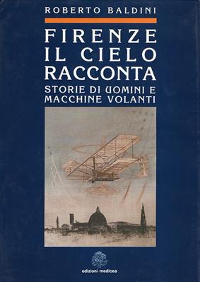 Firenze Il Cielo057