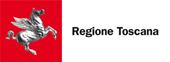 Regione Toscana 72-6