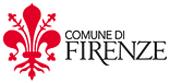 logo_comune_firenze 72-6