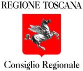 RegioneToscanaConsiglioRegionale