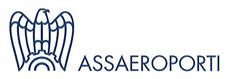 Microsoft Word - CS_Assaeroporti_Consuntivo Traffico_2012_7