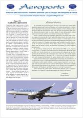 Aeroporto64cop72-6