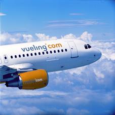 Vueling72-8