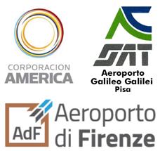 ADF%20comunicato%20stampa%209%20feb%202015[1]