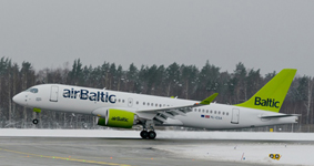 cs300baltic2a